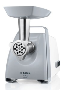 Fleischwolf kaufen Bosch MFW 45020