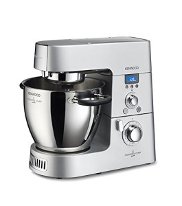 Kenwood Fleischwolf Kenwood KM 096 Cooking Chef